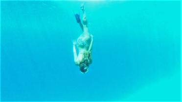 me upside down - Copy